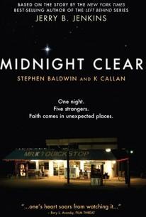 Midnight Clear
