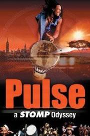 Pulse: A Stomp Odyssey