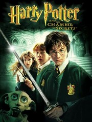 Harry potter rotten tomatoes harry potter and the chamber of secrets 2002 stopboris Image collections