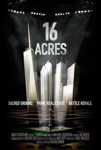 16 Acres