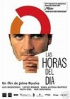 Les Horas del día (The Hours of the Day)