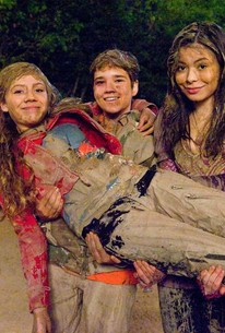 iCarly - Season 2 Episode 6 - Rotten Tomatoes