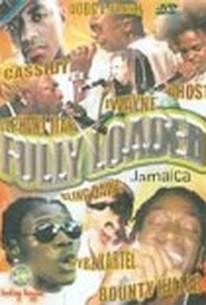 Fully Loaded Jamaica