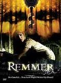 Remmer
