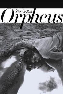Orphée (Orpheus)