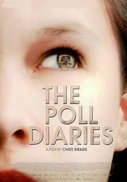 The Poll Diaries (Poll)