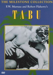 Tabu: A Story of the South Seas