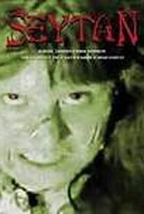 Seytan (Satan)