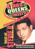 Kings & Queens of Freestyle Presents: Best of Stevie B - Then and Now