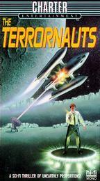 Terrornauts