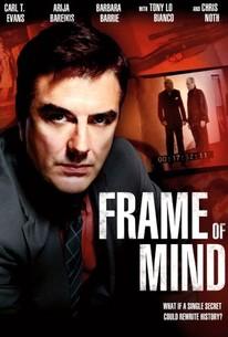 Frame of Mind