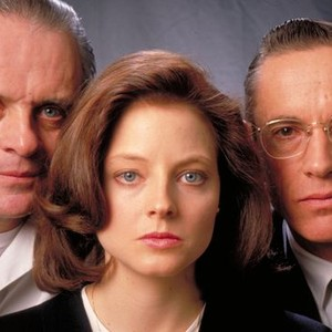 silence of the lambs mp4 free download