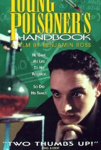 The Young Poisoner's Handbook