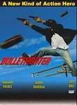 Bulletfighter