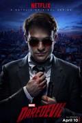 Marvel's Daredevil: Season 1