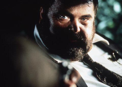 Walter Olkewicz - Rotten Tomatoes