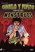 Chabelo y Pepito: Contra los Monstruos