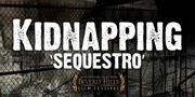 Sequestro (kidnapping)