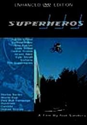 Superheros 3