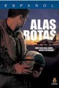 Alas Rotas
