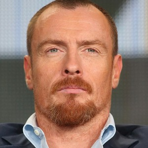 toby stephens rotten tomatoes