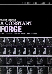 A Constant Forge