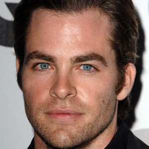 chris pine rotten tomatoes