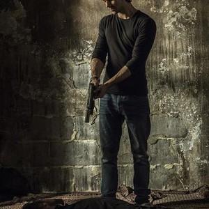 american assassin full movie hd free online
