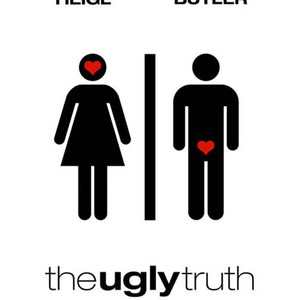 The Ugly Truth Movie Quotes Rotten Tomatoes