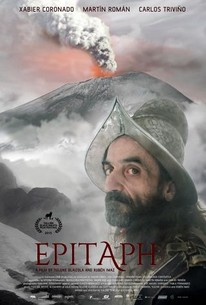 Epitaph (Epitafio)