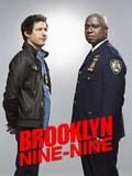 Brooklyn Nine-Nine: Season 3