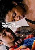 Ordinary People (Pamilya Ordinaryo)