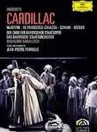 Wolfgang Sawallisch: Hindemith: Cardillac