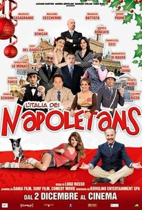 Napoletans