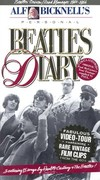 The Beatles Diary
