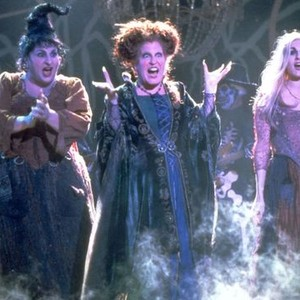 hocus pocus 1984 english subtitle