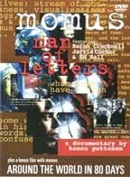 Momus - Man of Letters