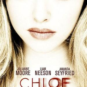 Chloe (2010) - Rotten Tomatoes 48832d80c