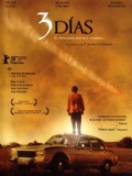 Tres Días (Before the Fall)