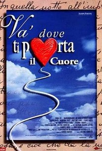 Và Dove Ti Porta Il Cuore