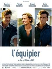 L'Équipier (The Light)