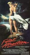 Head On (Fatal Attraction)