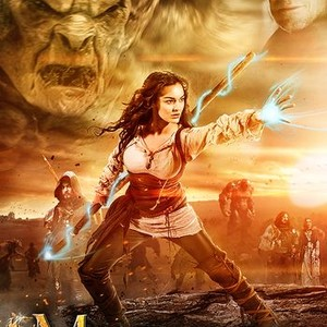 mythica the godslayer full movie in hindi dubbed download