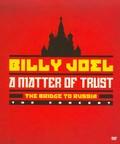 Billy Joel: The Bridge to Russia Concert