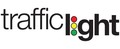 Traffic Light: Season 1
