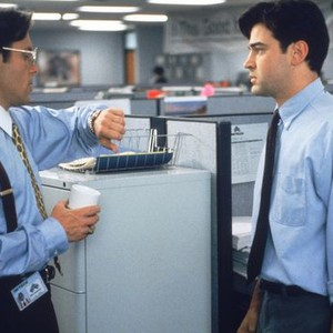office space image. office space image c