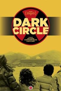 Dark Circle (1982)