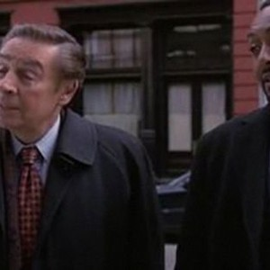333e38bb Law & Order - Rotten Tomatoes