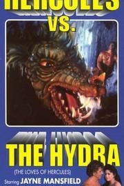 Hercules vs. the Hydra