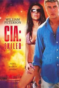 CIA: Exiled (Curacao)